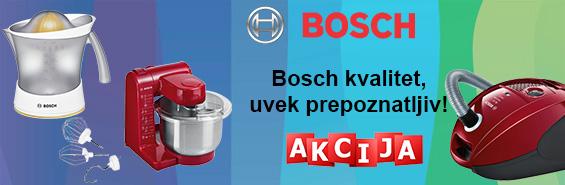 bosch mka