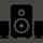 Zvučnici i oprema