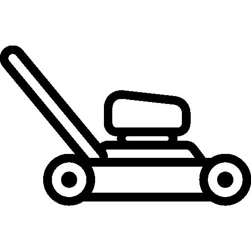 Kosilice i trimeri za travu