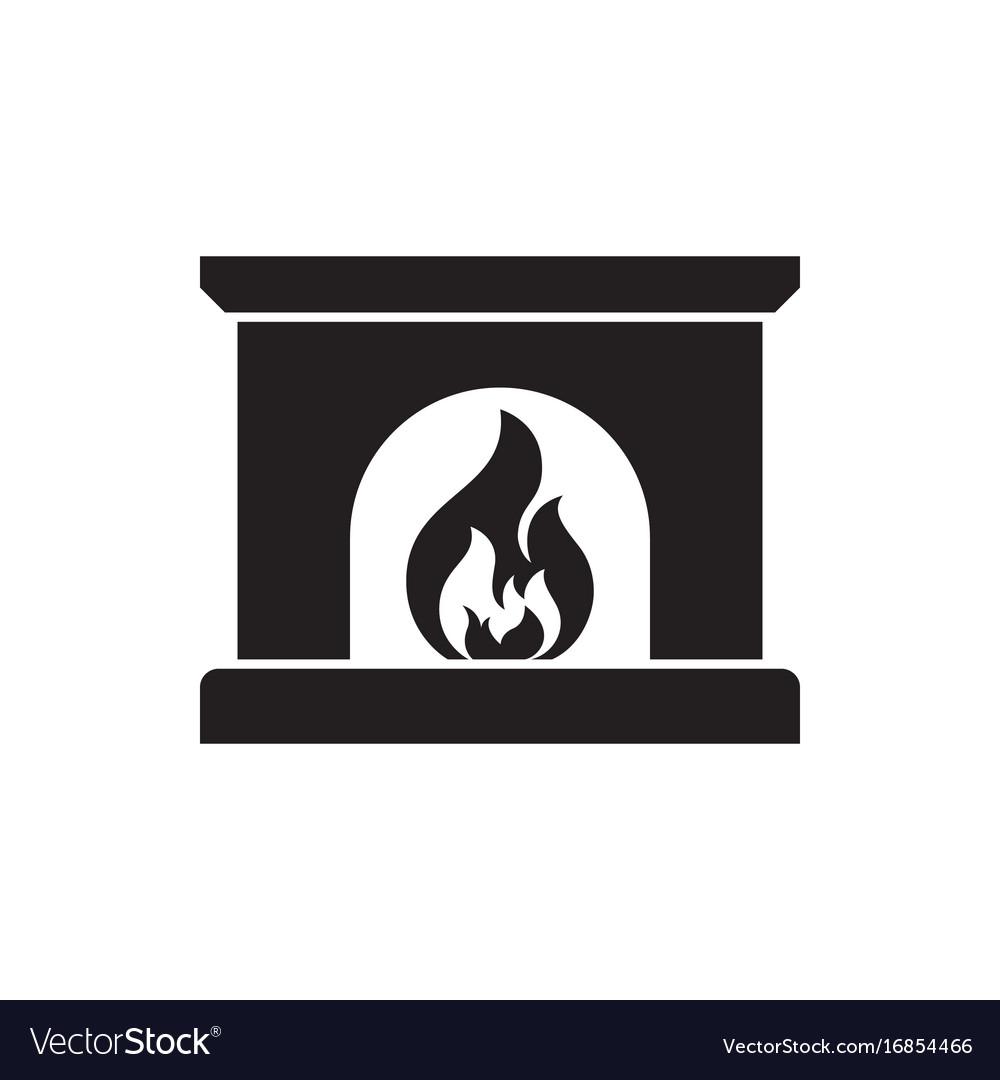 Kamini i peći na čvrsto gorivo