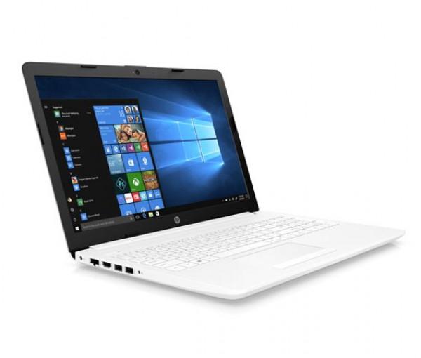 HP NOT 15-da0008nm N4000 4G500 noODD White, 4PN36EA