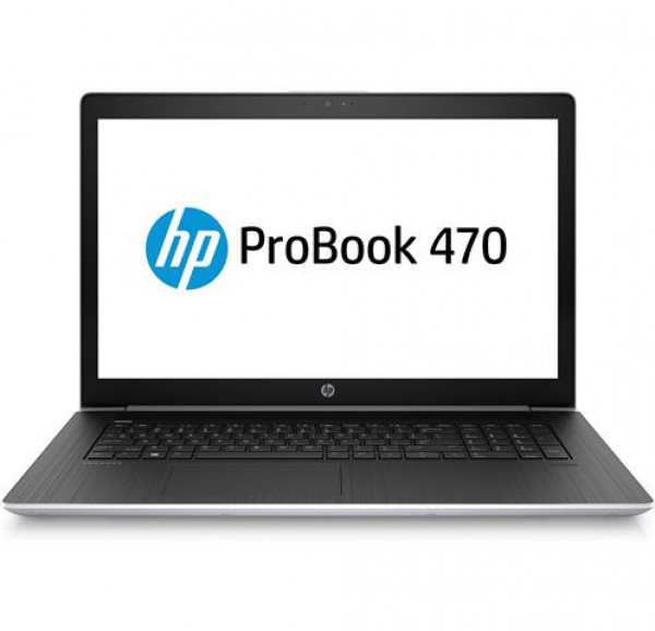 HP NOT 470 G5 i5-8250U 8G256 930MX-2G W10P, 2RR73EA