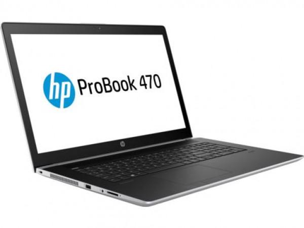 HP NOT 470 G5 i5-8250U 8G1T DSC 2G W10h, 2RR87EA