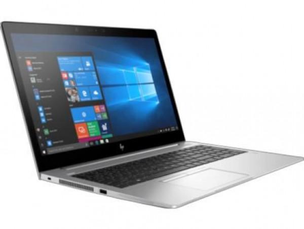 HP NOT 850 G5 i5-7200U 8G256 W10p, 3JX57EA
