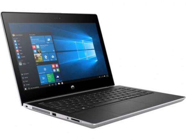 HP NOT 430 G5 i3-7100U 4G500 W10p, 2XZ57EA