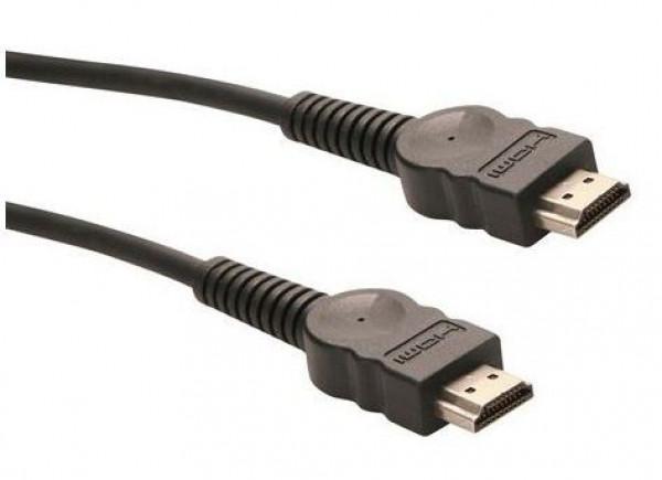 KABL MS HDMI-M-HDMI-M, 5m, RETAIL