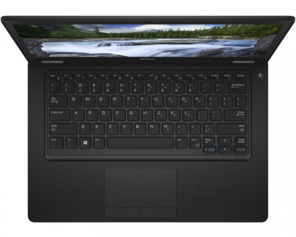 https://www.laptopcentar.rs/images/products/big/10080.jpg
