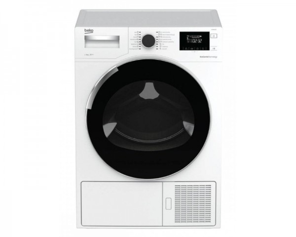 BEKO DH 8444R X mašina za sušenje veša