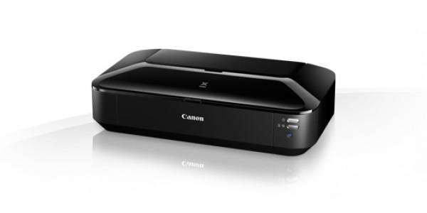 Canon štampač IX-6850