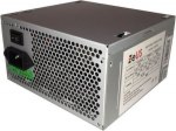 KUC Nap. Zeus 560W ZUS-560