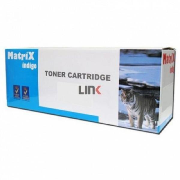 Toner H CF279A Matrix za HP M26a M26nw M12a