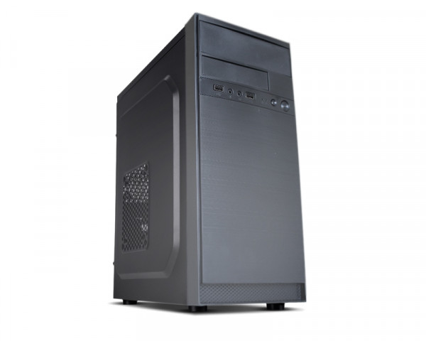 EWE PC AMD E30004GB500GB noTMODD