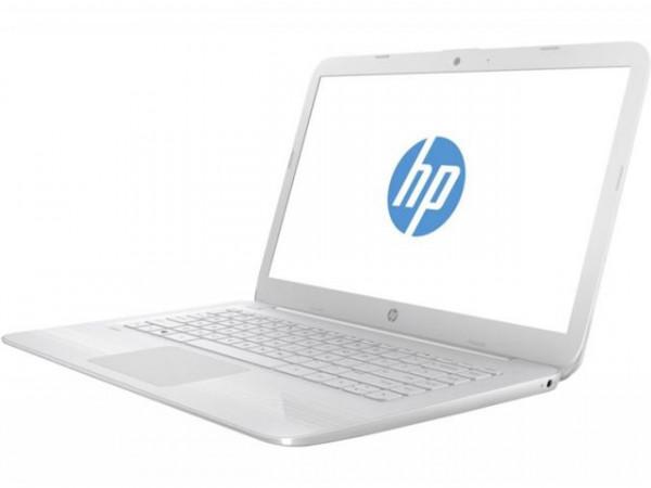 HP NOT 15-da0054nm N4000 4G500 noODD W10 White, 4RM42EA