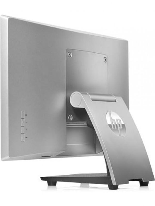 Postolje za POS monitore HP L7010t L7014 and L7014t, T6N33AA