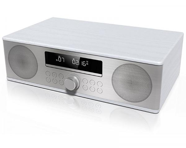 SHARP XL-B715DWH Mikro linija
