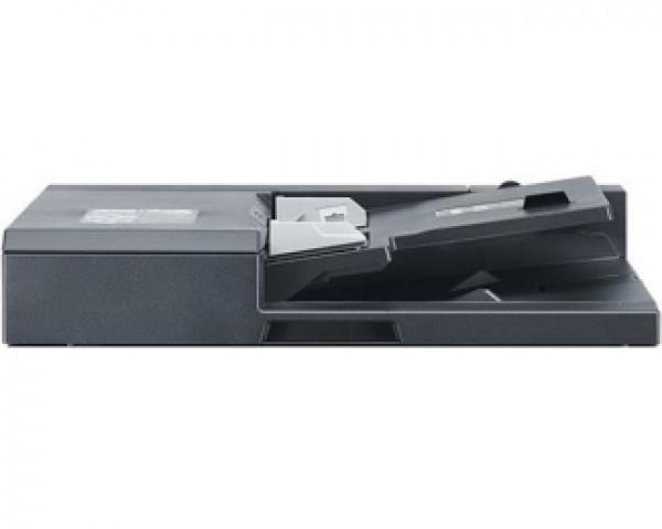 KYOCERA DP-480 Document Processor