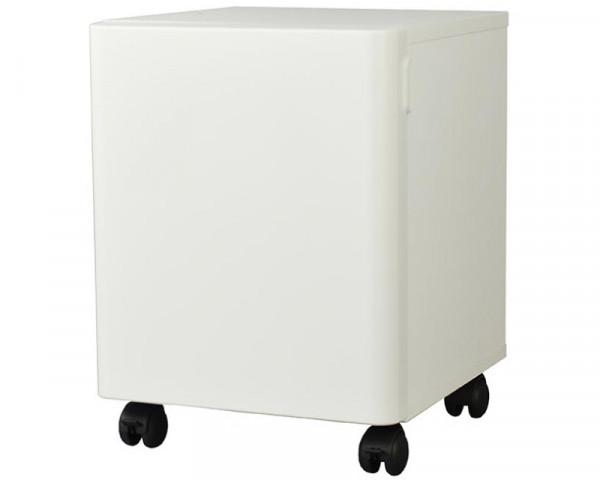 KYOCERA CB-360W Wooden Cabinet