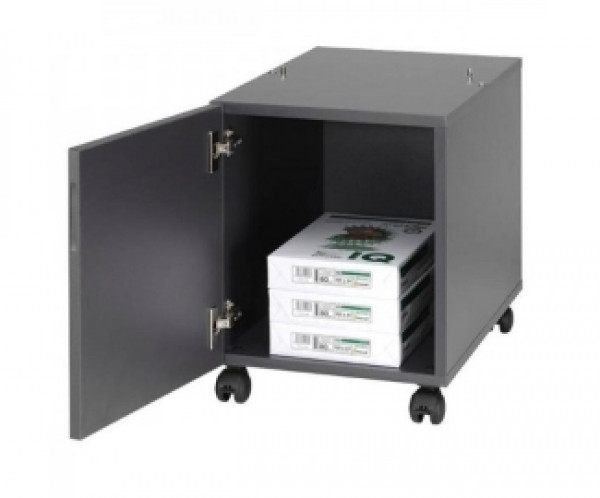 KYOCERA CB-7110M Metal Cabinet