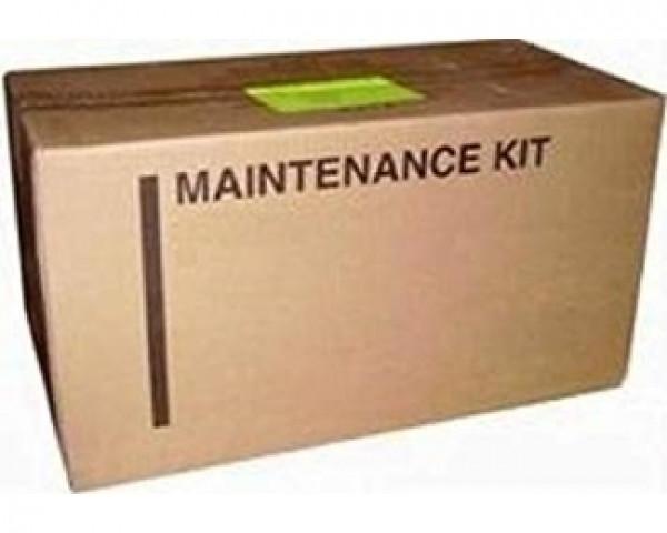 KYOCERA MK-3160 Maintenance Kit