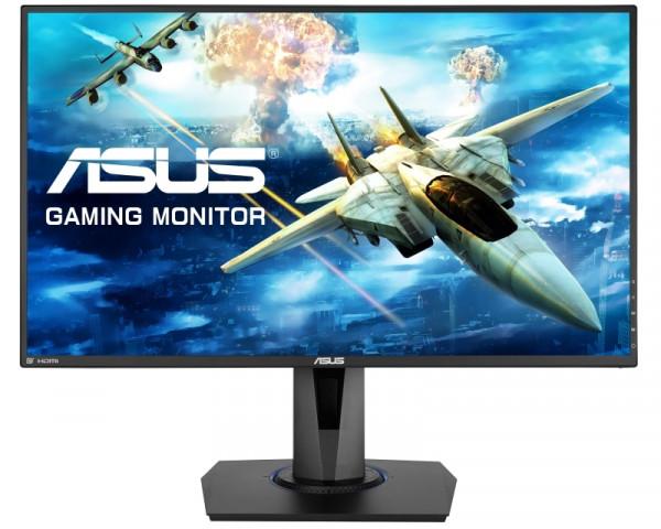 ASUS 27'' VG275Q LED crni monitor