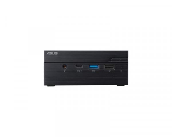 ASUS Mini PC PN60-BB3003MC Intel Core i3-8130U 2.2GHz (3.4GHz)