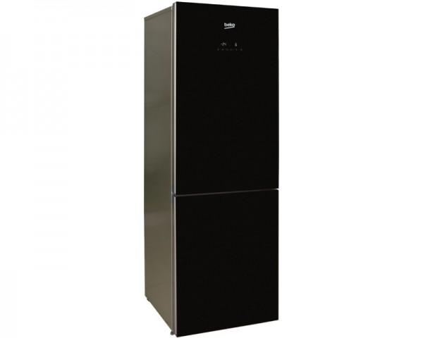 BEKO RCNA 365 E30 GB frižider