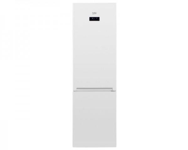 BEKO CNA 400 EC0 ZW kombinovani frižider