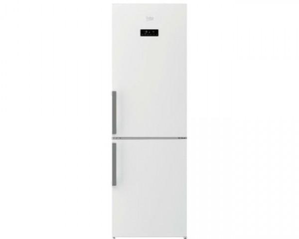 BEKO RCNA 320 E21 W kombinovani frižider