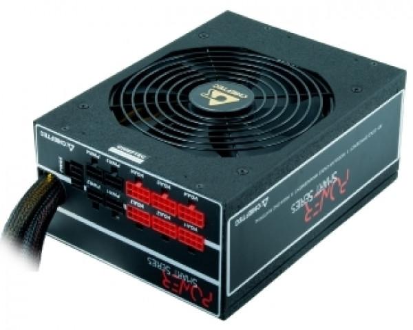 CHIEFTEC GPS-1250C 1250W Power Smart series napajanje