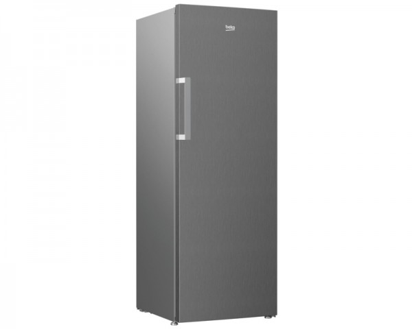 BEKO RSSE415M21X frižider