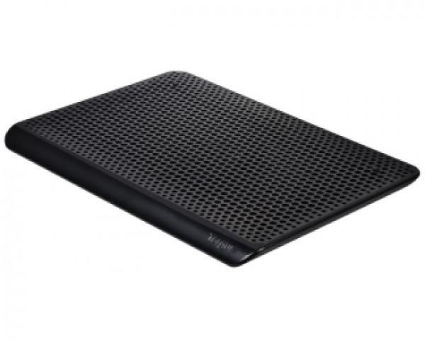 TARGUS Hladnjak za notebook Ultraslim Chill Mat AWE69EU crni