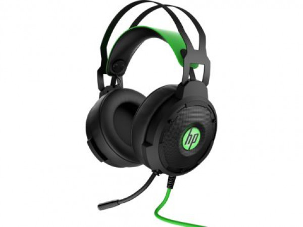 HP ACC Headset Pavilion Gaming 600, 4BX33AA