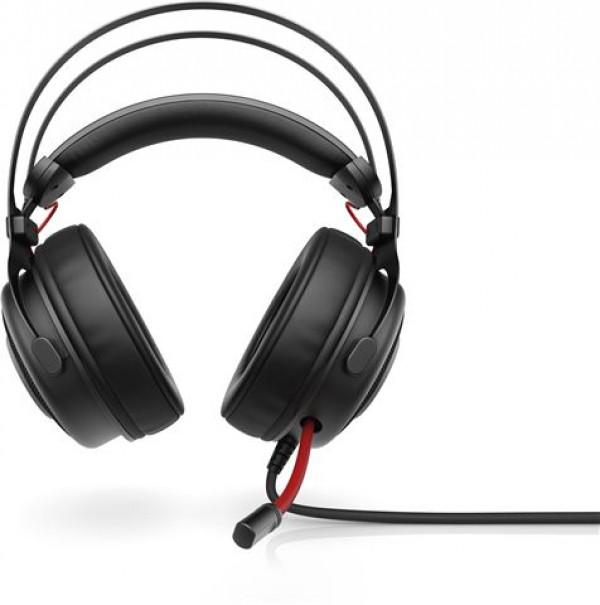 HP ACC Headset OMEN 800, 1KF76AA