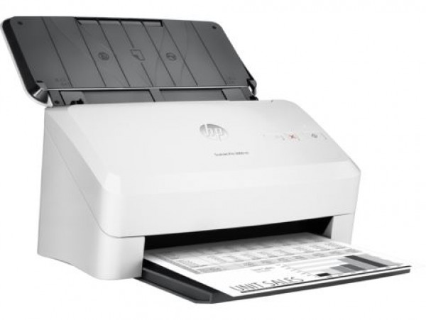 Skener HP SCANJET Pro 2000 S1 Sheet-feed, L2759A