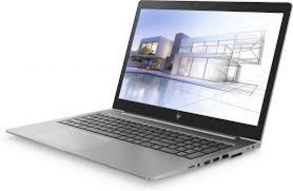 NOT ZBook 15u G5 i5-7200U 8G256 W10p, 2ZC04EA