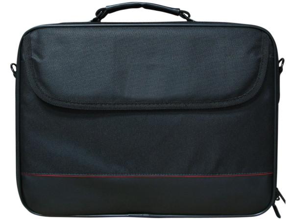 Notebook  torba 15.6'' 016227