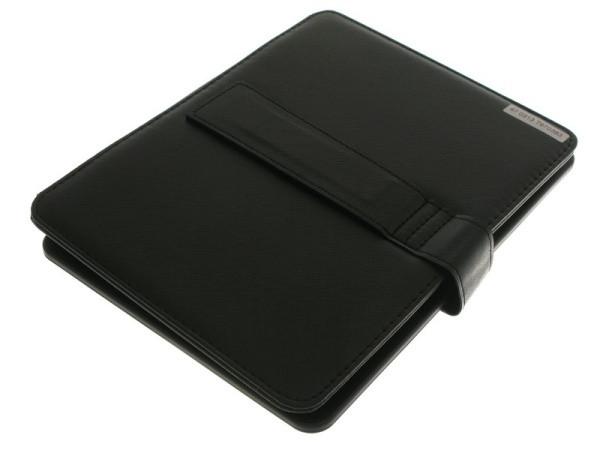 Tastatura za 9.7' tablet PC sa futrolom, crna ( 72912 )