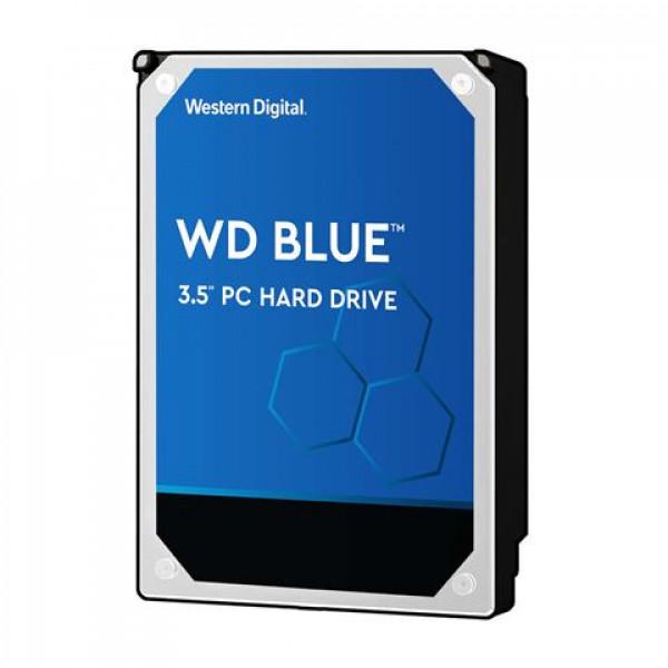 Tvrdi Disk WDBlue™ 1TB WD10EZEX.
