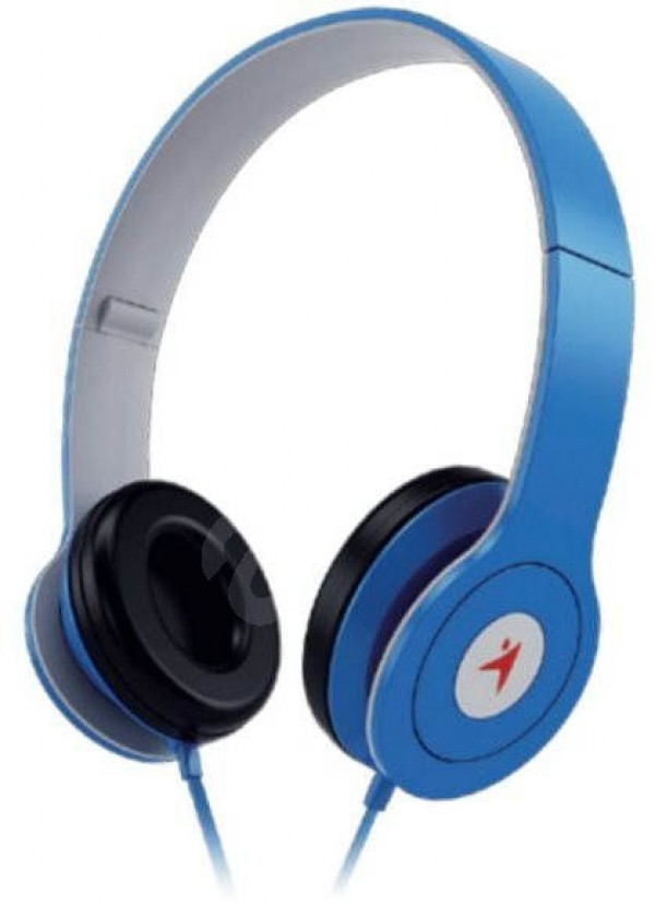 Genius HS-M450, BLUE