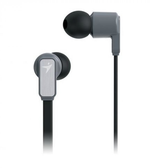 Genius Headset HS-M260 IRON GRAY