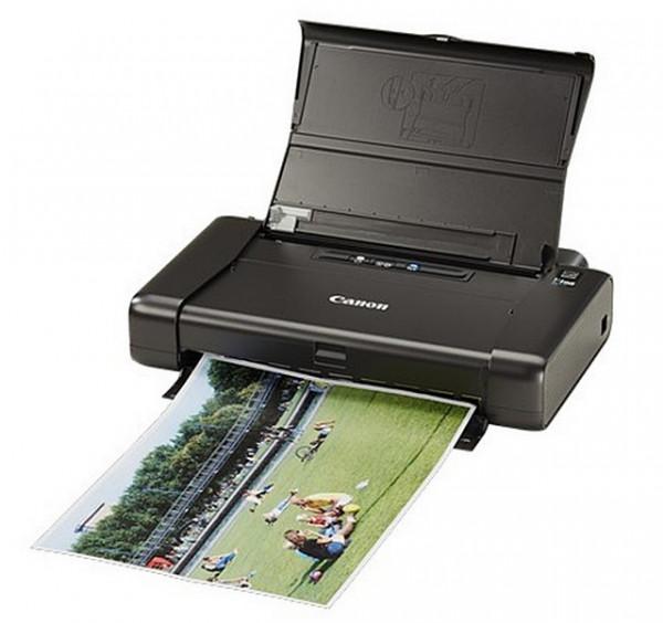 Canon PIXMA IP-110