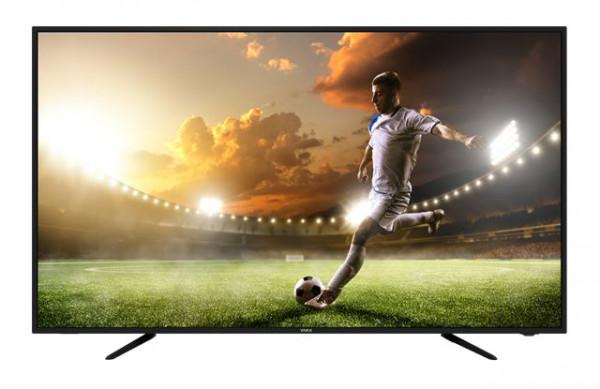 VIVAX IMAGO LED TV-65UHD121T2S2SM televizor android