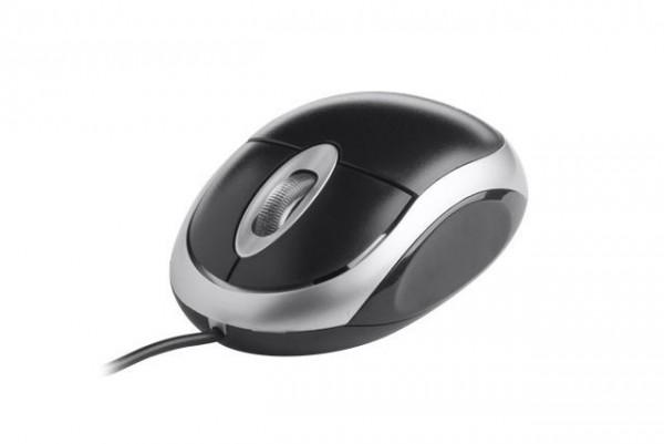 MS optički žični miš MS-01 USB