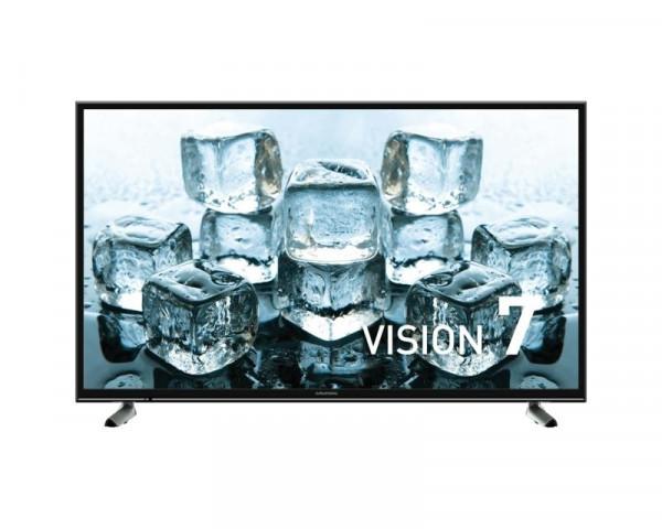 GRUNDIG 49'' 49 VLX 7840 BP Smart LED 4K Ultra HD LCD TV