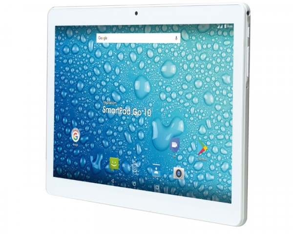 https://www.laptopcentar.rs/images/products/big/12104.jpg