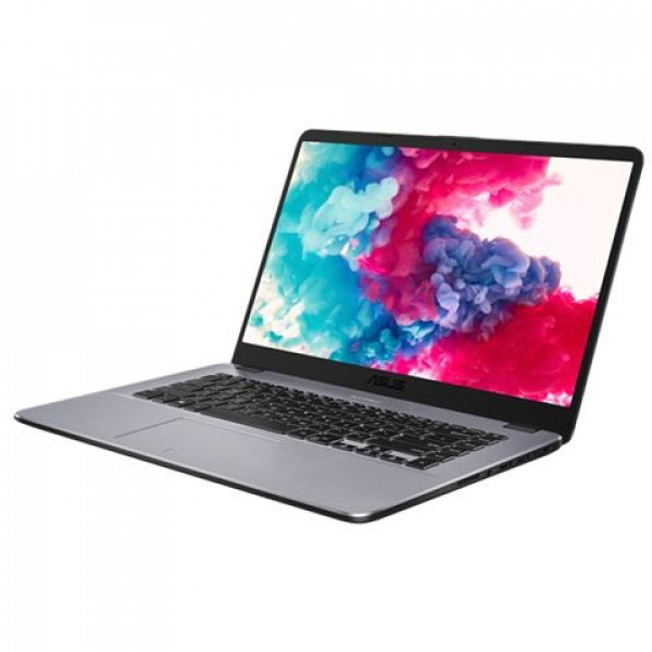 https://www.laptopcentar.rs/images/products/big/12192.jpg