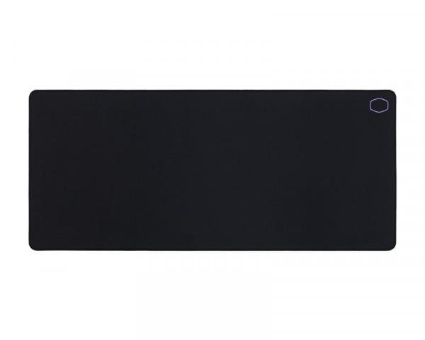 COOLER MASTER MP510 podloga za miš (MPA-MP510-XL)