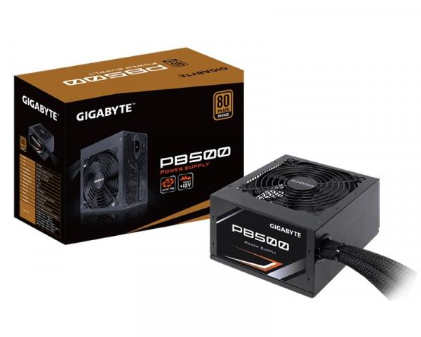 GIGABYTE GP-PB500 500W napajanje
