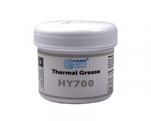 HALNZIYE HY710 termalna pasta 150g