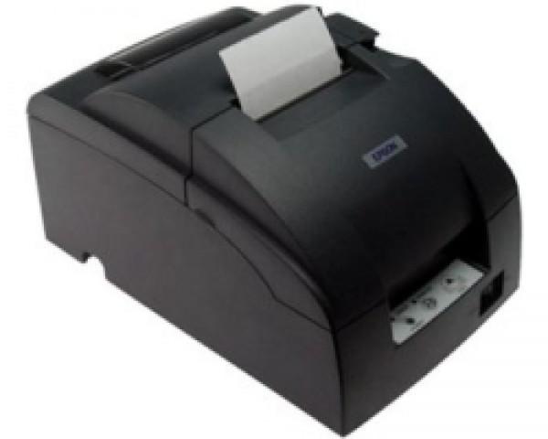EPSON TM-U220PD-052 paralelni POS štampač